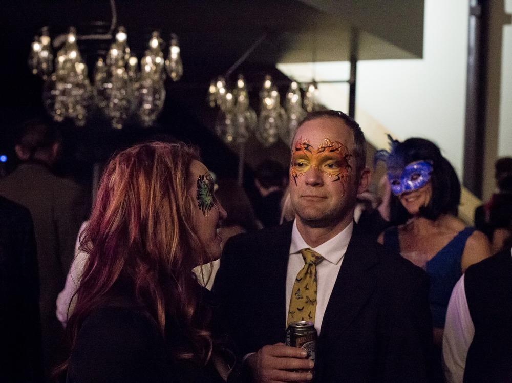 masquerade5.jpg