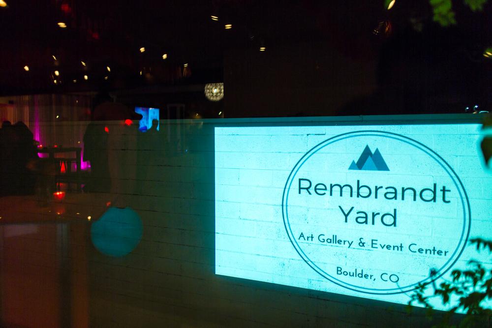 20151105_Rembrandt_Yard_0096.jpg