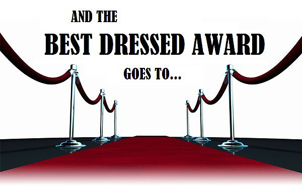 The 88th Academy Awards! Do You Want To Walk Down The Red ...