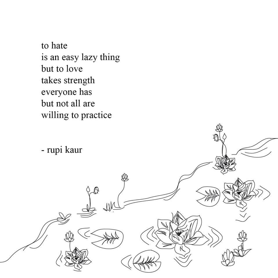 love poem 1.jpg