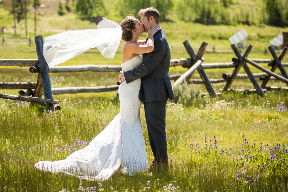 20170628_Pike Wedding_176.jpg