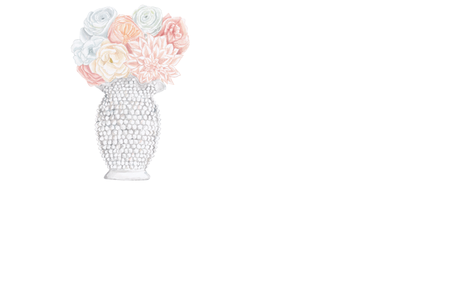 Milk Glass Productions