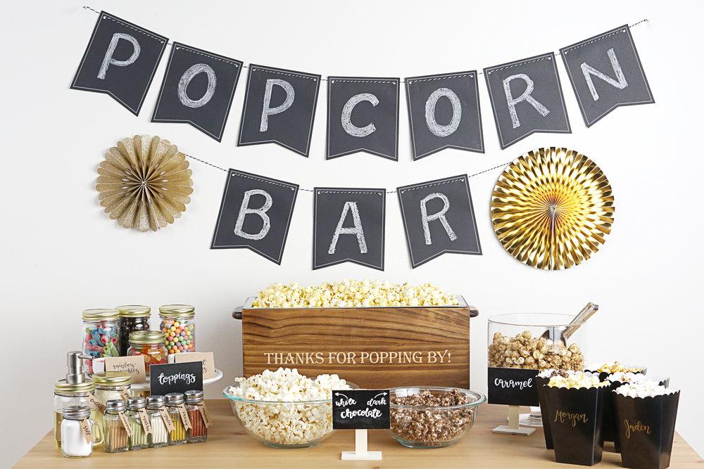 popcorn-bar-final.jpg