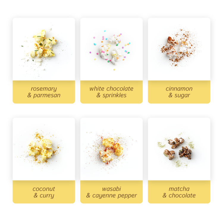 popcorn-recipes.png