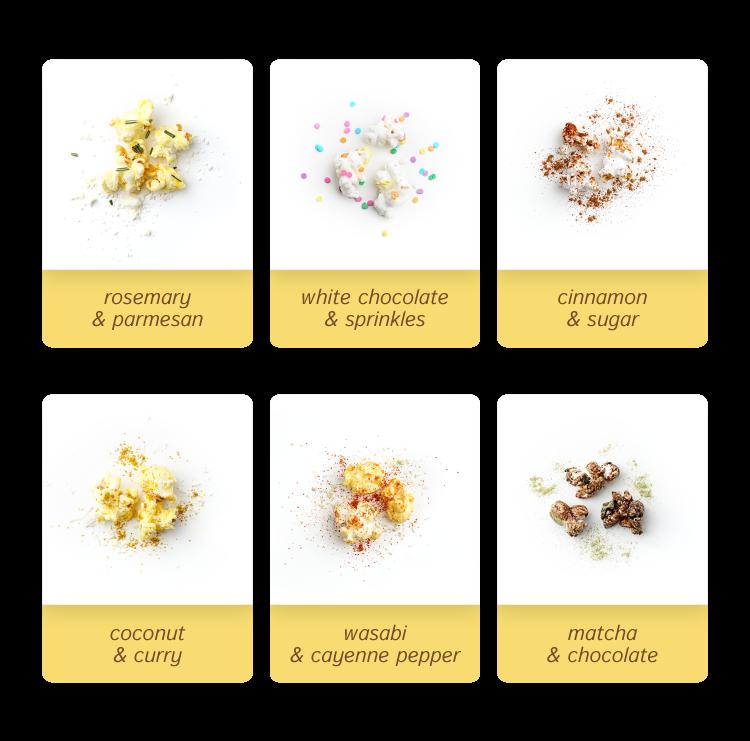 popcorn-recipes.png