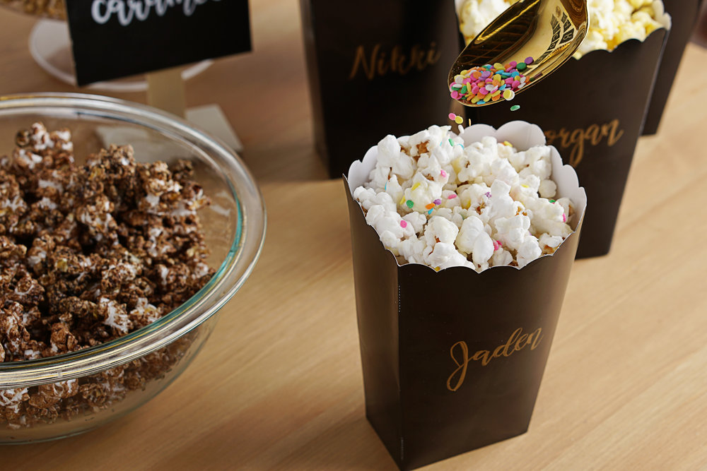 popcorn-sprinkle-topping.jpg