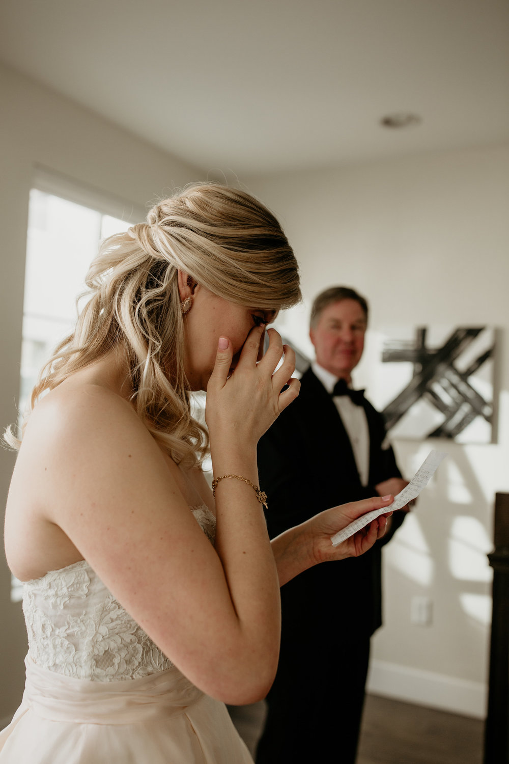 Sarah+MichaelGettingReady-80.jpg