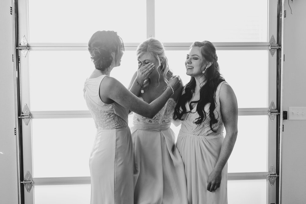 Sarah+MichaelWeddingParty-86.jpg