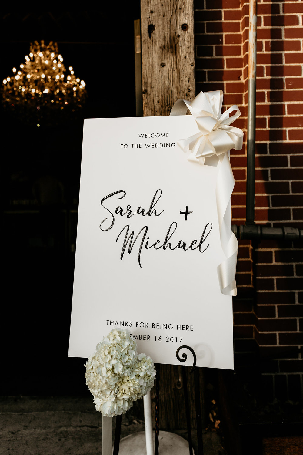 Sarah+MichaelReception-1.jpg