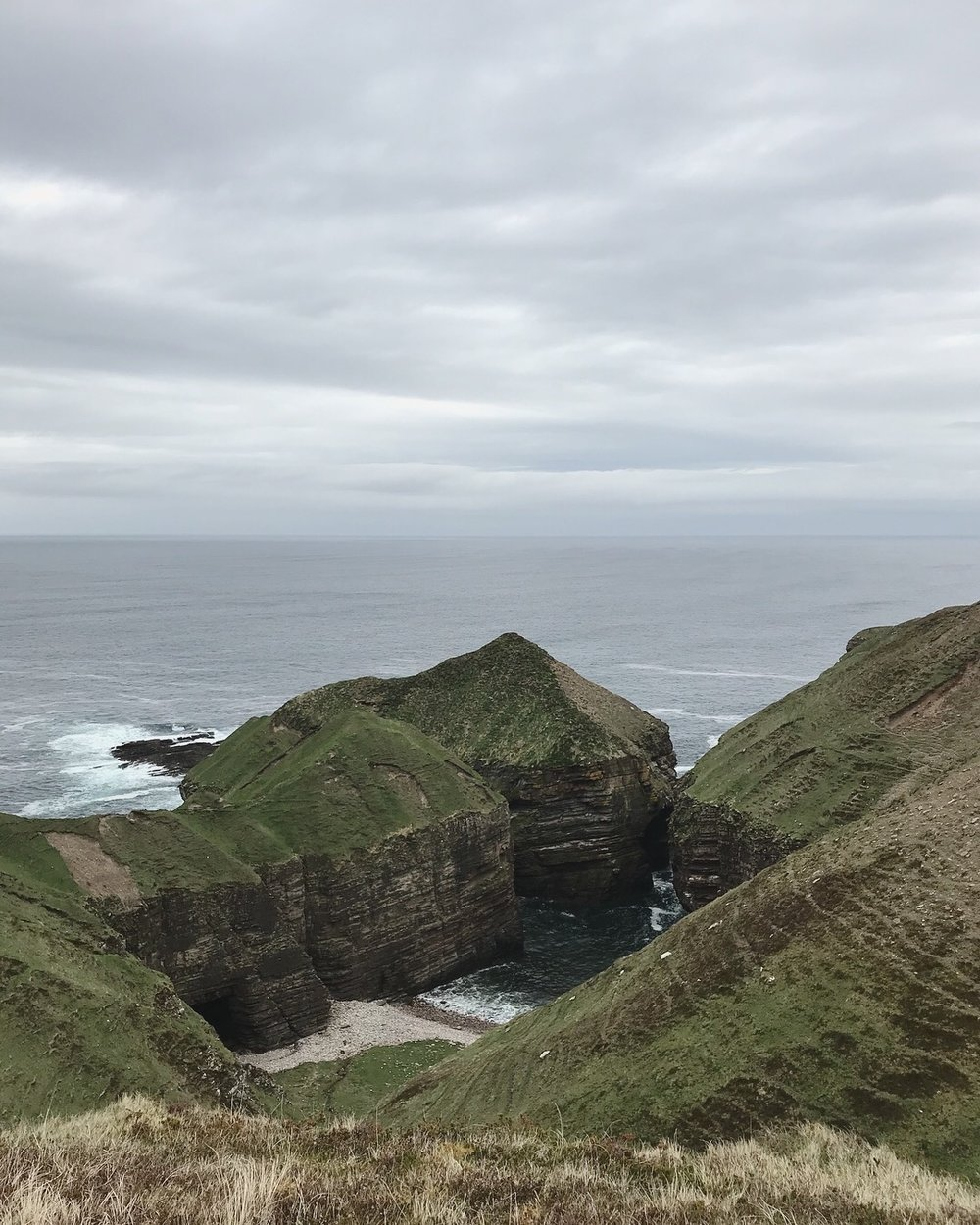 Puffin Cove Caithness Adventure.jpg