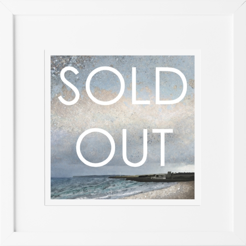 thurso bay sold out.jpg