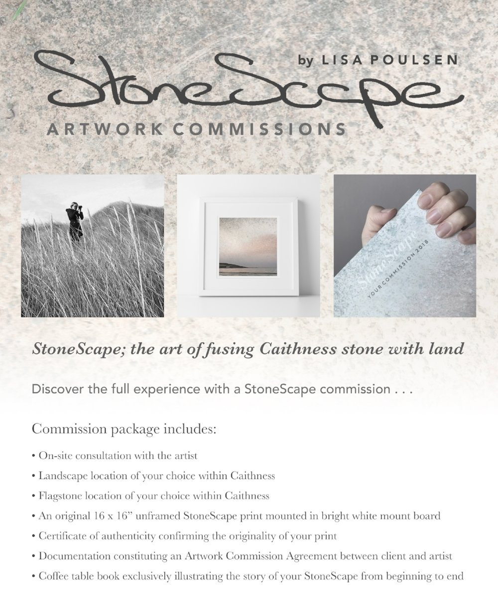 StoneScape Commission Flyer.jpg