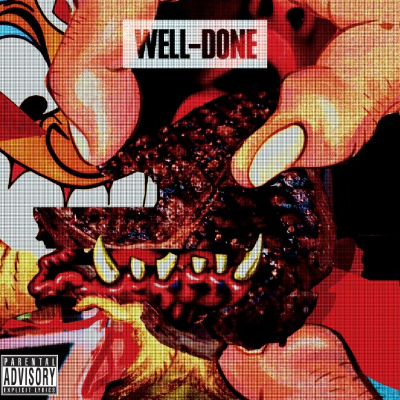 Action-Bronson-Statik-Selektah-Well-Done-Artwork-580x580.jpg
