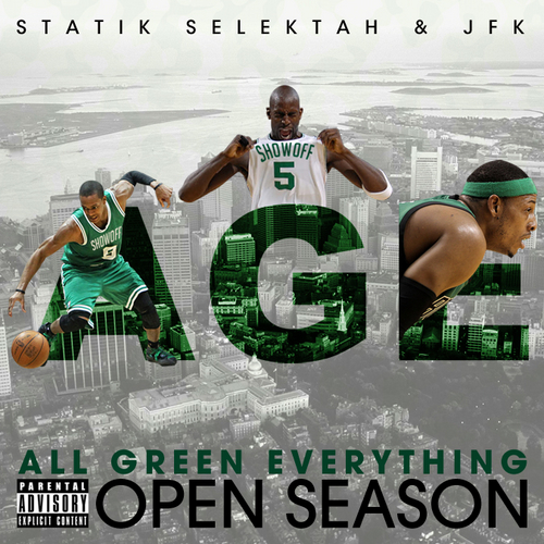 Statik_Selektah_JFK_Age_All_Green_Everything-front-large.jpg