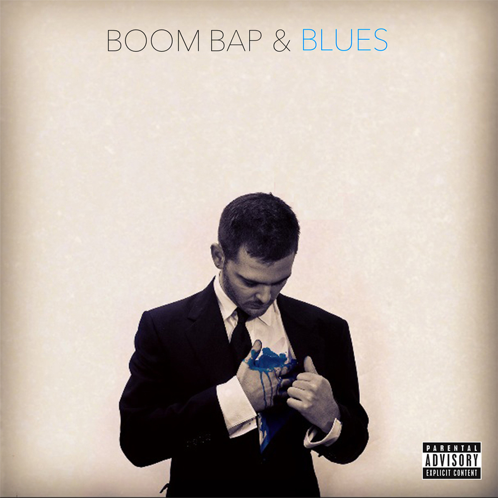 BoomBapBlues_Artwork.jpg