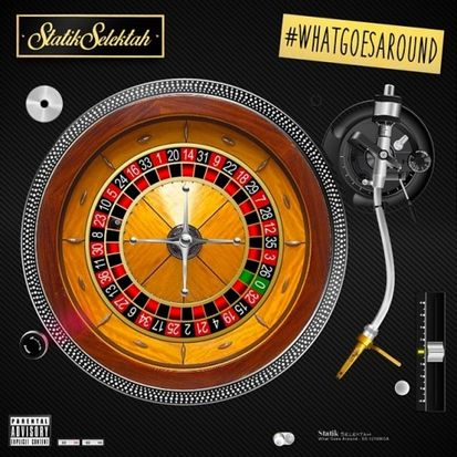 statik-whatgoes.jpg