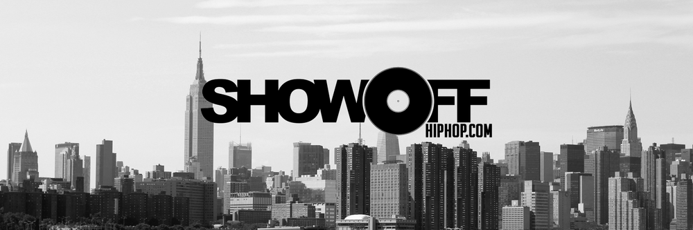 ShowOff Hip Hop