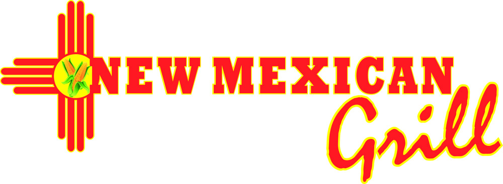 New Mexican Grill Logo.jpg