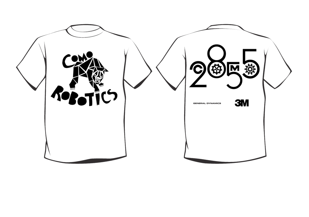 Robotics shirt layout.jpg