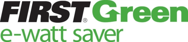 FIRSTGreen_ewattlogo'13-plain_0.jpg