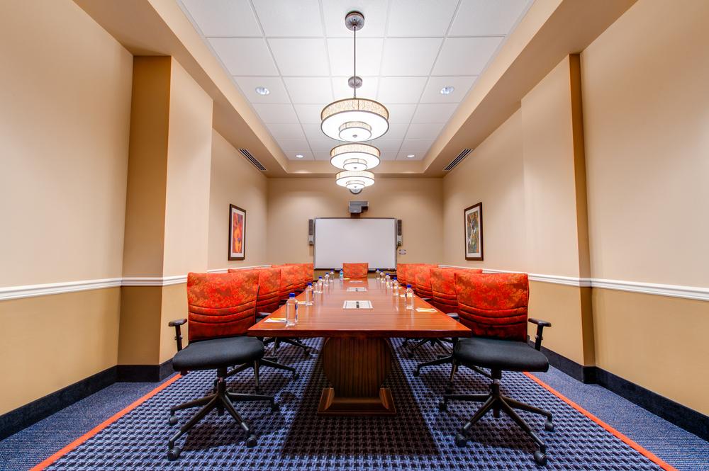 tmh_boardroom1.jpg