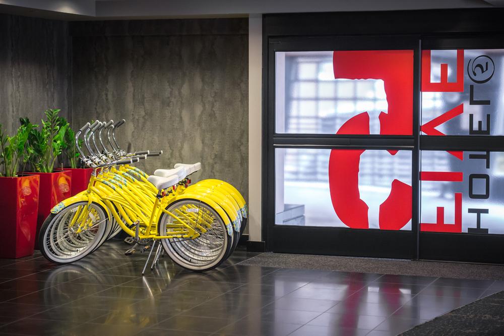 five lobby bikes 2.jpg