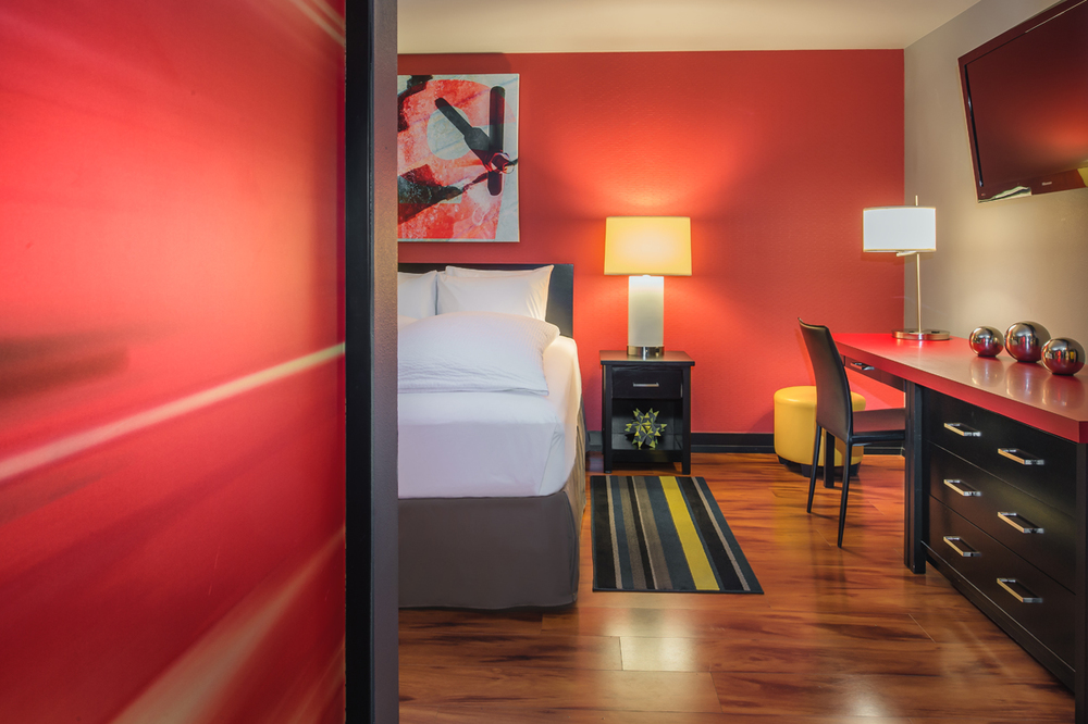Urban Suite 2.jpg