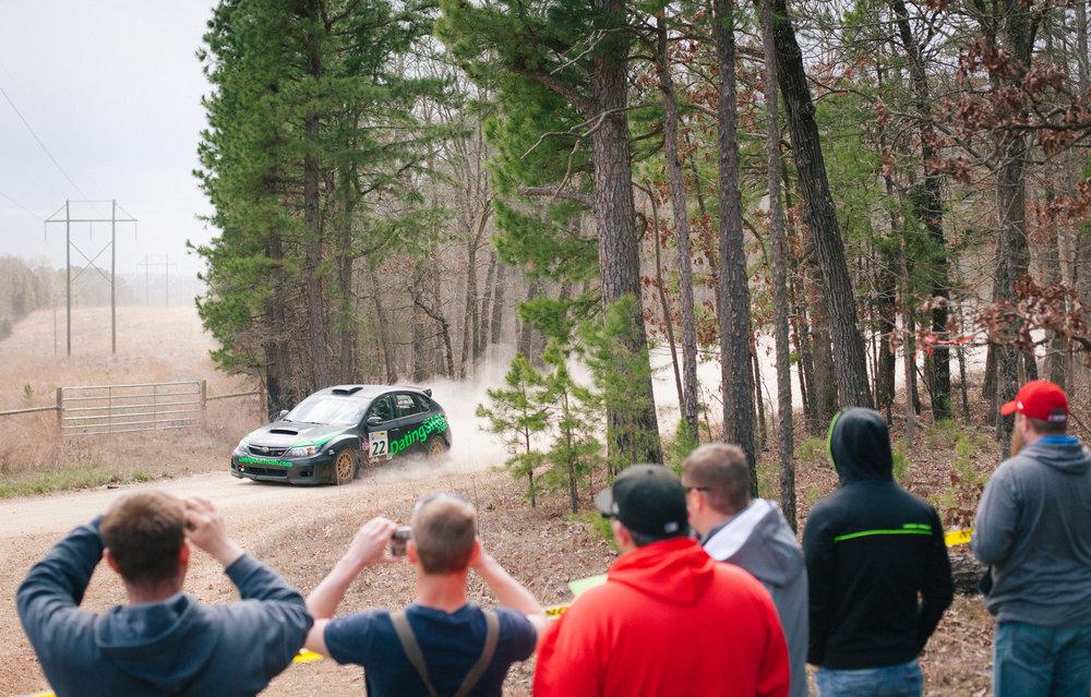 rally 08.JPG