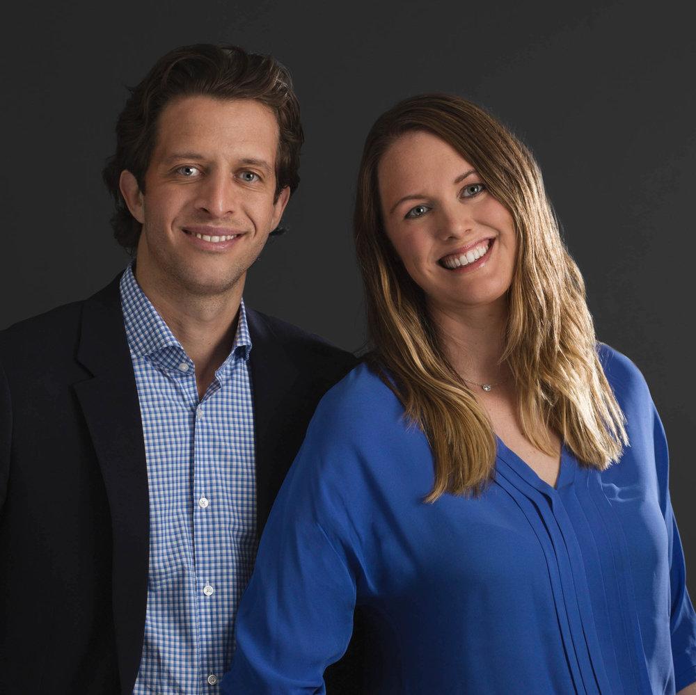 Frank & Sara Werner Costa |  The Costa Group  | Vanguard Properties