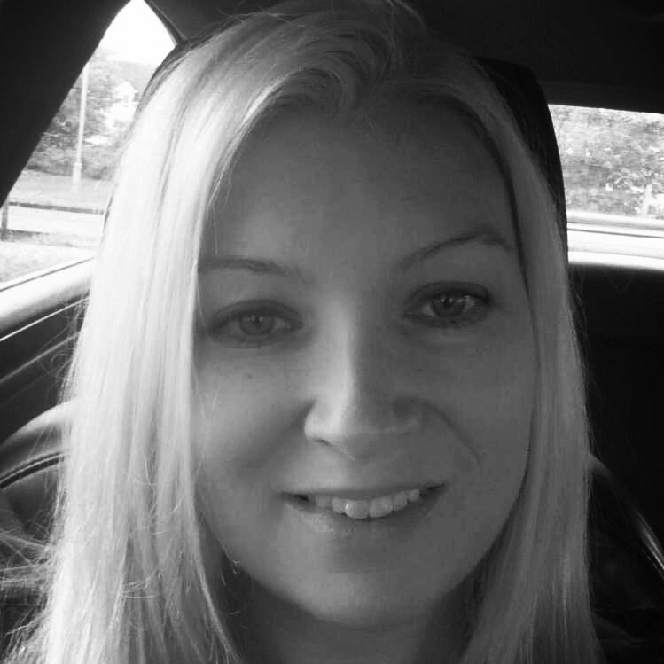 Abi Mc Inerney, Tour, Corporate Travel & Event Planner, Office Manager, TMS Chauffer Drive,