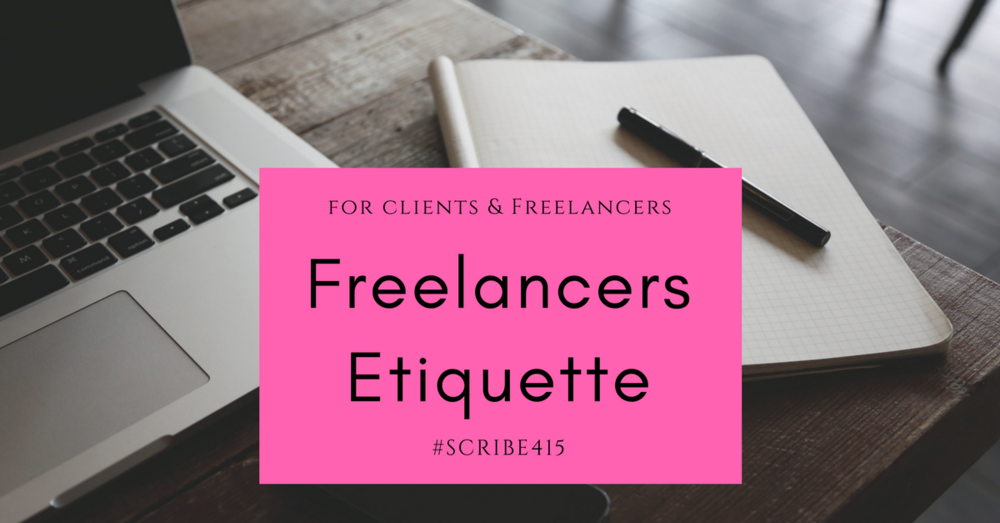 Freelancers Etiquitte (1).png