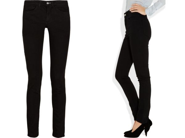 1c79551d1716 9 High Waisted Jeans For Women — Renee Romeo