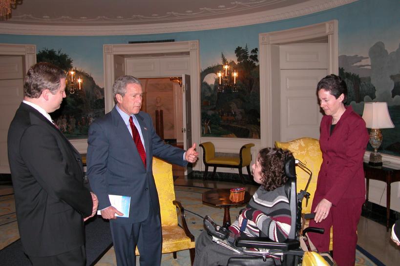 emilynpresidentbushchat2004.jpg