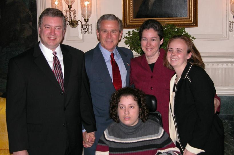 emilywpresidentbushnfamily2004.jpg