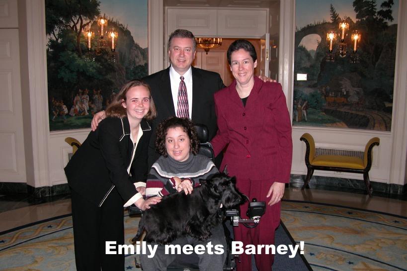 emilywbarneyinwhitehouse2004.jpg