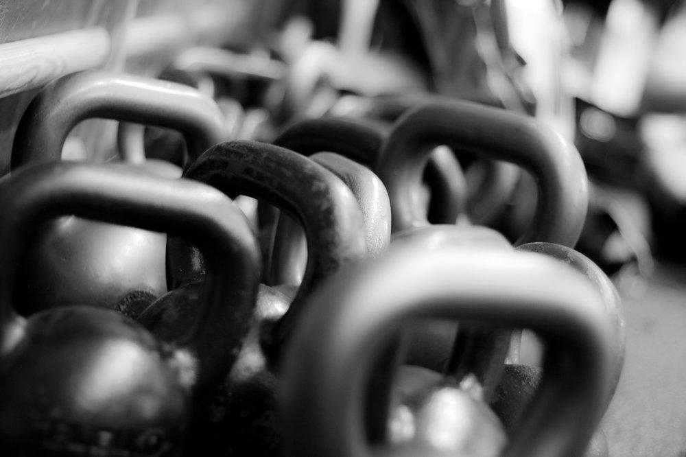 Strut Fitness-39.jpg