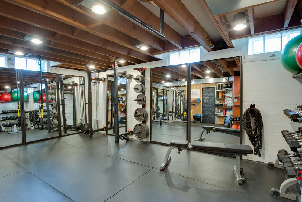 Rebel Health NW-Workout_Room