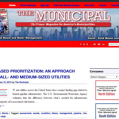 municipal.jpg
