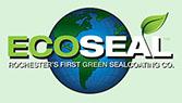 EcoSeal-mini.jpg