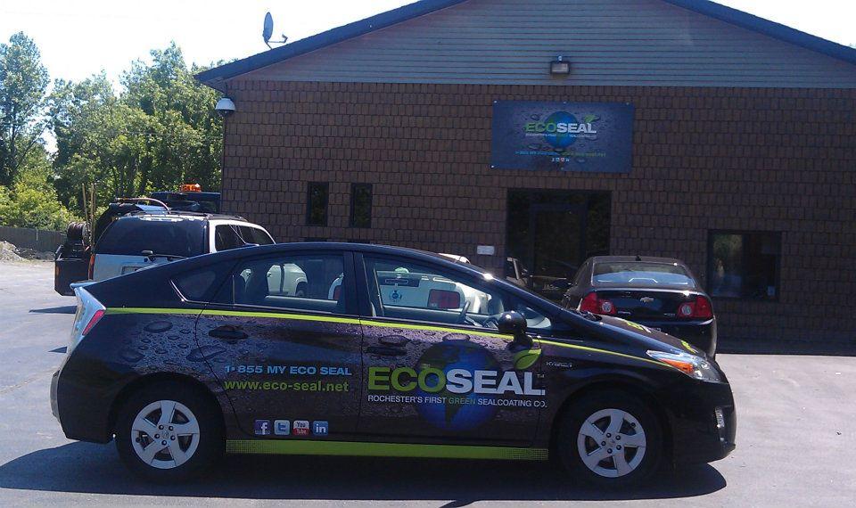 Eco Seal