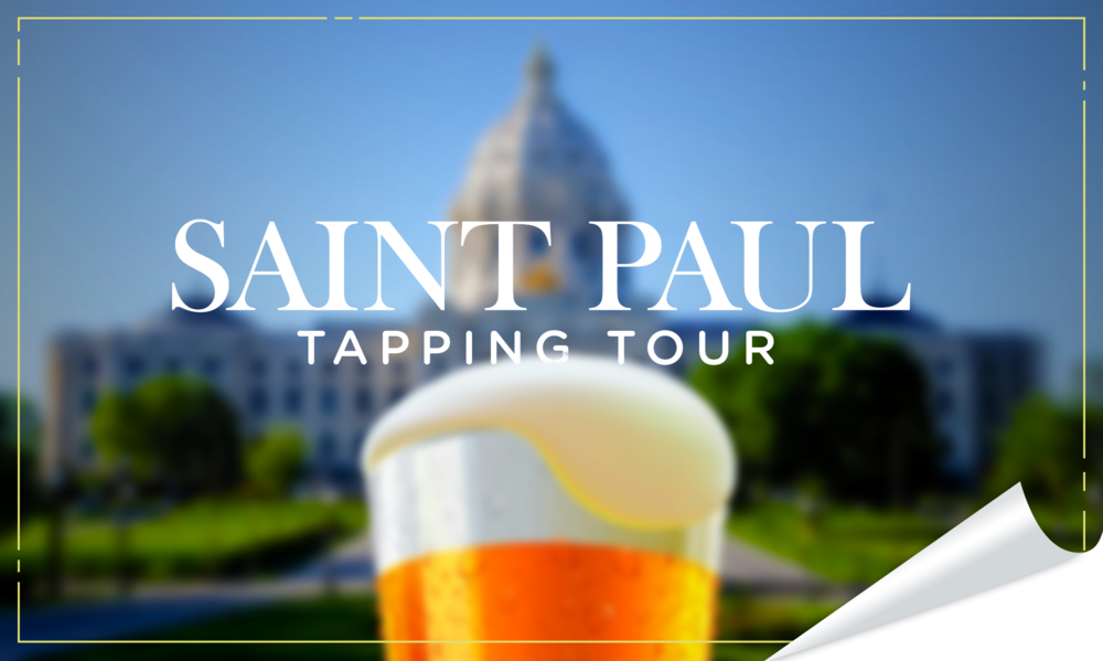 SaintPaulTappingTour.png
