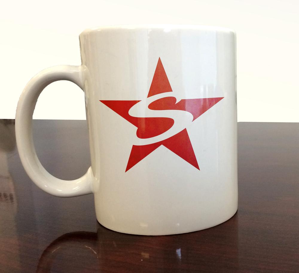 Springer-Mug-Web.jpg