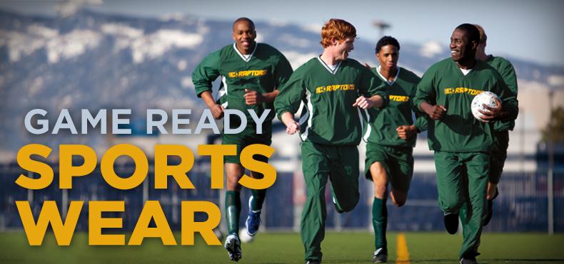 Springer-Web-Banner-Sports-15.jpg