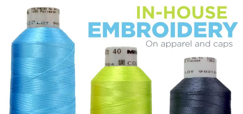 Springer-Web-Banner-Embroidery-15.jpg