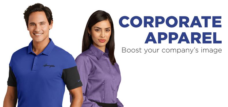 Springer-Web-Banner-Corporate-16.jpg
