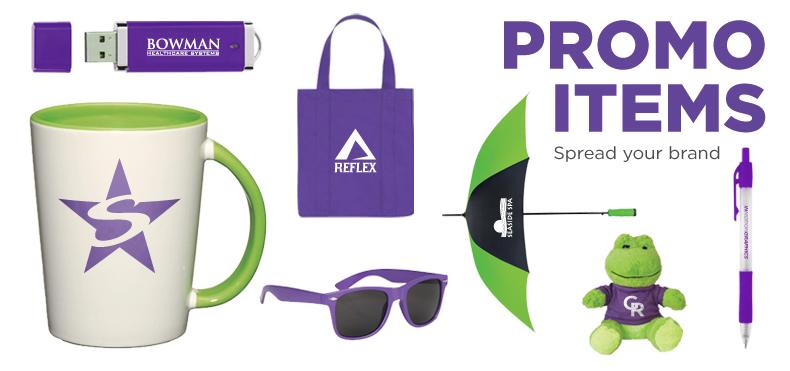 Springer-Web-Banner-Promo-16.jpg