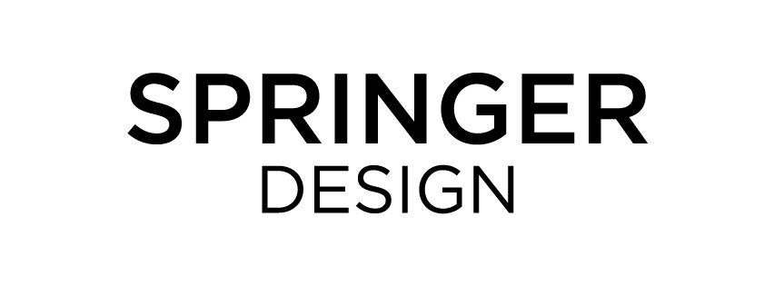 Springer Design