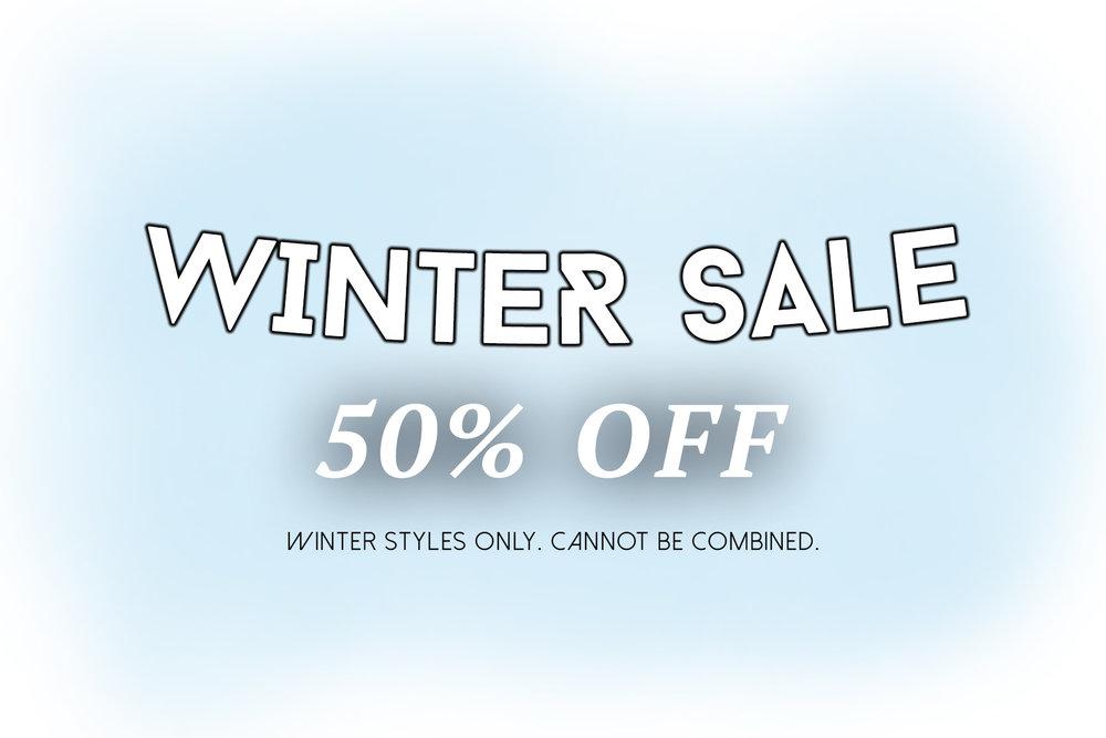 wintersale50.jpg
