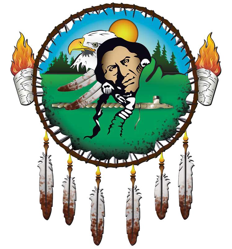 Lac du Flambeau Logo.png