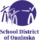 School-District-of-Onalaska.jpg